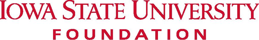 Move What Matters | Iowa State University Foundation